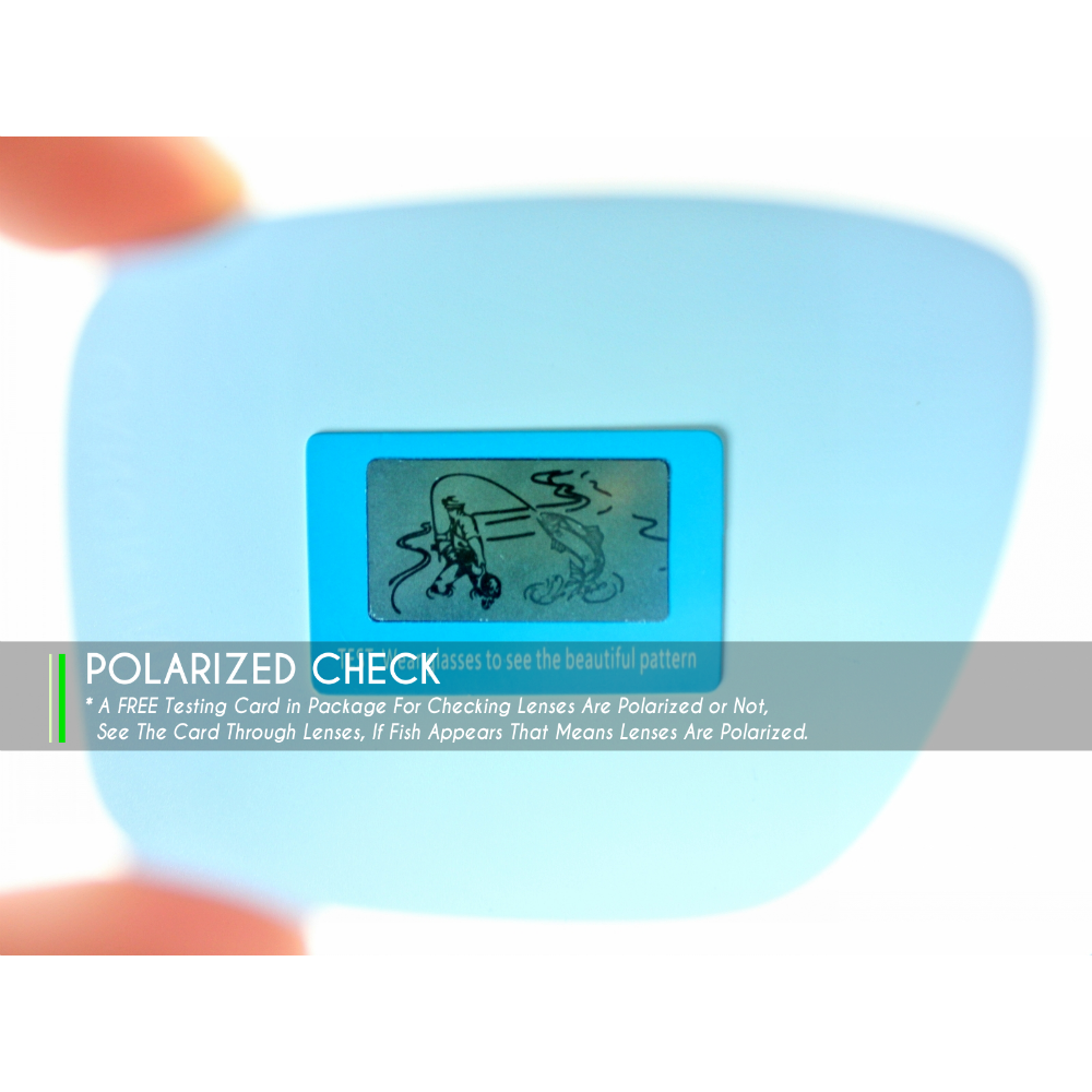 oakley jupiter squared polarized lenses sdxv  oakley jupiter squared aliexpress
