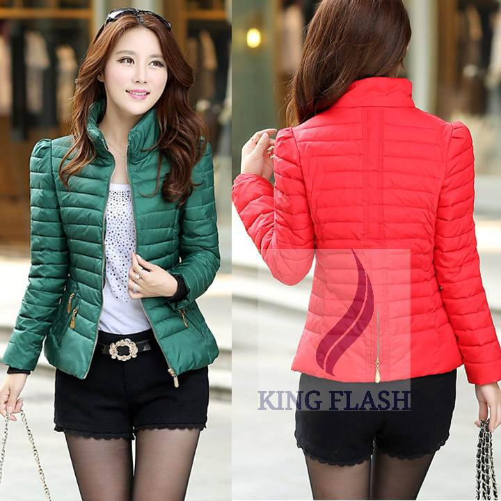 Ladies Coats Cheap