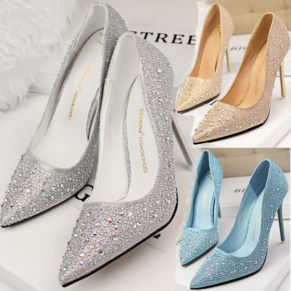 High Heels Cheap Prices | Tsaa Heel