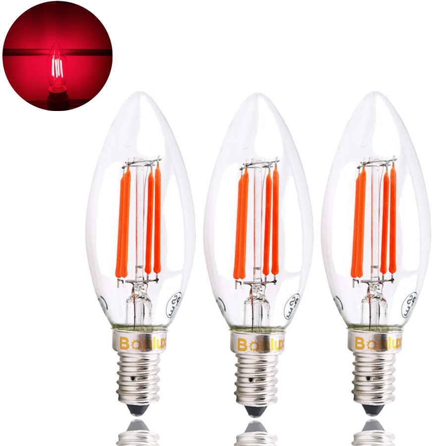 G14 E12 4w Led Vintage Antique Filament Light Bulb 40w: Online Buy Wholesale E12 40w Bulb From China E12 40w Bulb