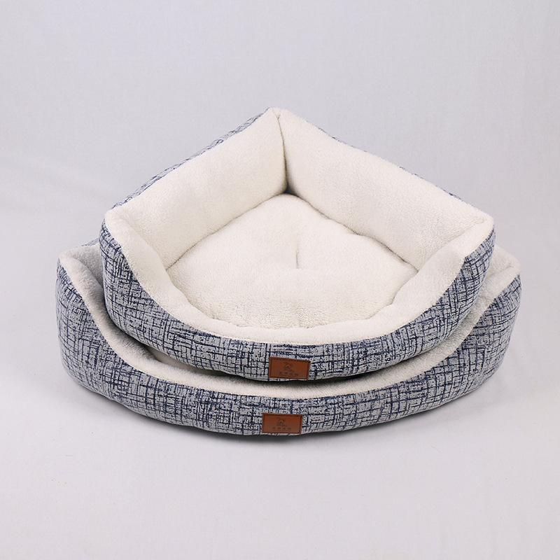 Velluto divano letto acquista a poco prezzo velluto divano - Divano letto a poco prezzo ...