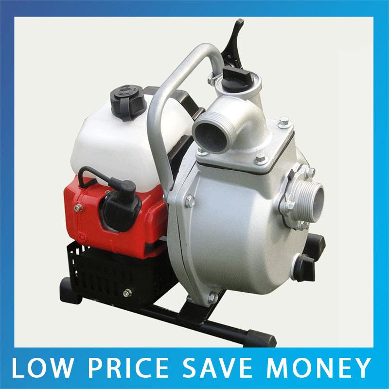 Peque as bombas de agua de gasolina compra lotes baratos - Bombas de agua pequenas ...