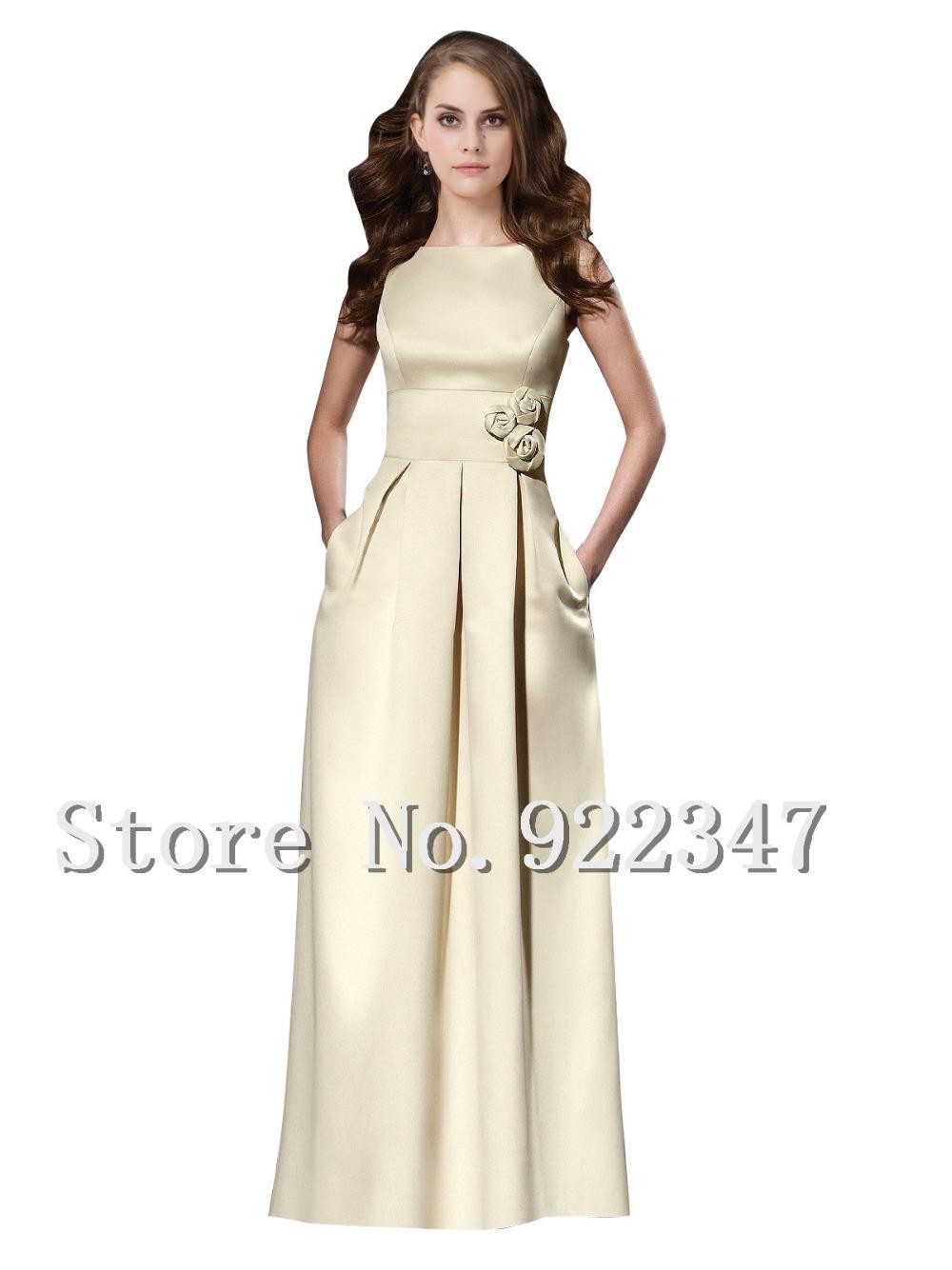 Вечернее платье Cchappiness , E13