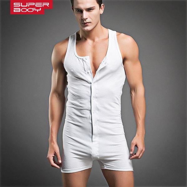 Сексуальное мужское тело hd gay 1 фотография