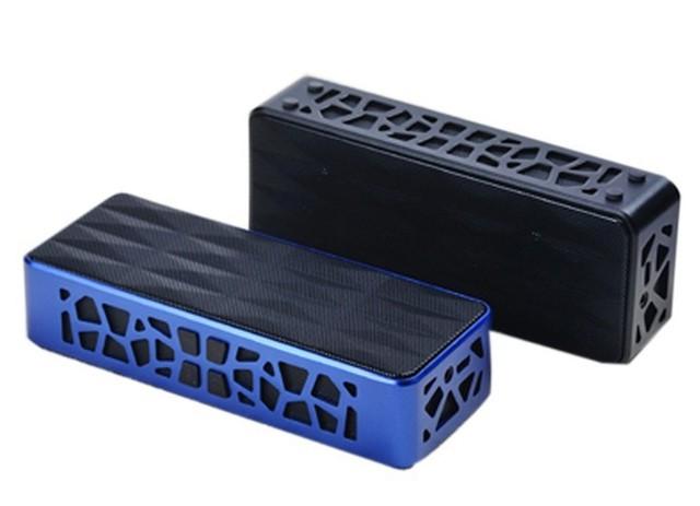 New listing wireless For high-endhomemusic BLUETOOTH SPEAKER mini digital speaker for mobile phones