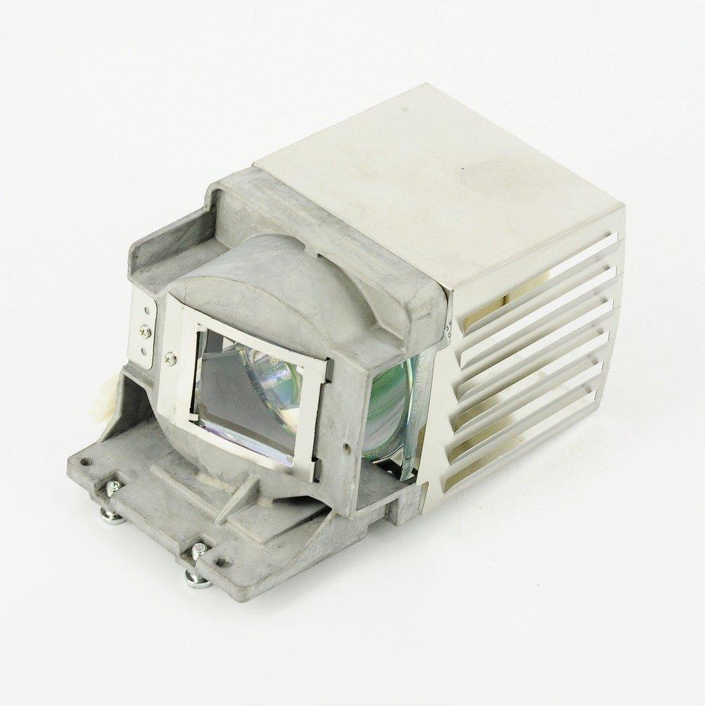 Здесь можно купить  5J.JA105.001 Lamp for BENQ MS511h MS521 MW523 MX522 TW523 Projector Bulb with housing free shipping  Бытовая электроника