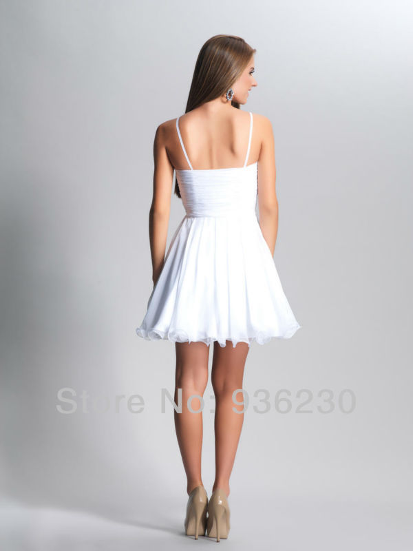 Cheap Homecoming Dresses At Gordmans Dress On Sale