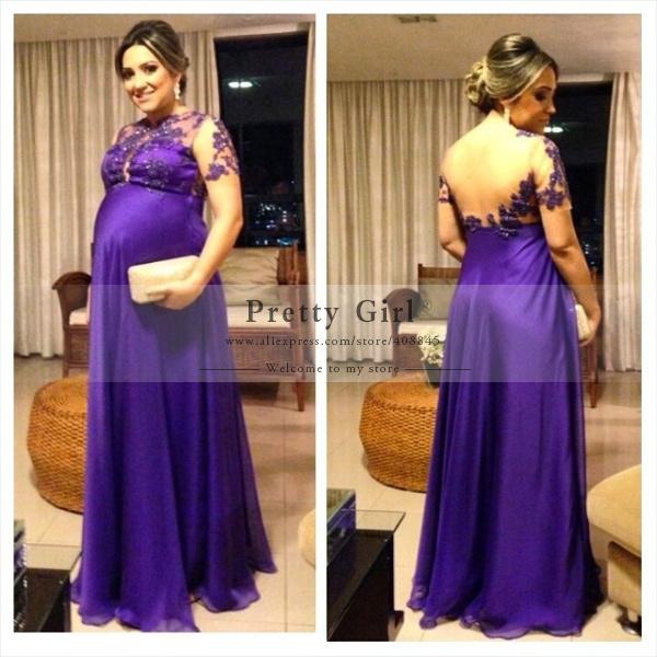 Long Maternity Evening Dresses Uk Discount Evening Dresses