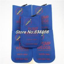 Klom bomba de la cuña Airbag ( pequeño ) nueva para Universal cuña del aire para herramientas de cerrajería