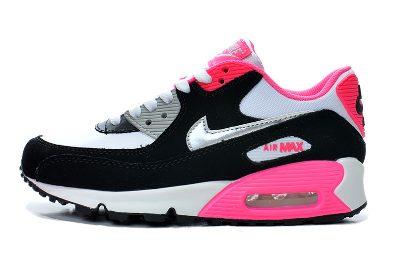Zapatillas Nike Air Max Mujer