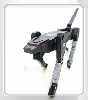 Car tiger robot Shapeshifting USB Flash Memory Stick usb flash drive 4GB 8GB 16GB 32GB 64GB Real capacity Car/Pen Boy Gift S79(China (Mainland))