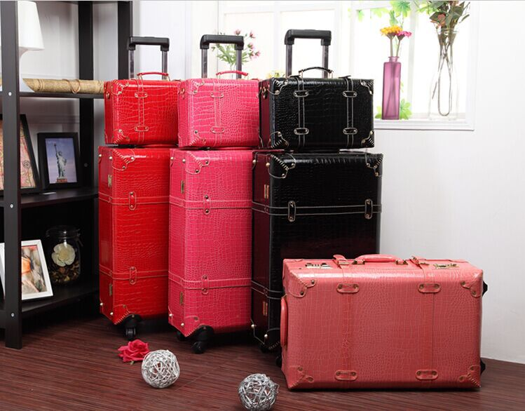 Cute Luggage Sets For Cheap | Luggage And Suitcases