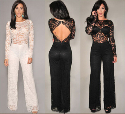 jumpsuit jeans Picture - More Detailed Picture about New 2015 ...