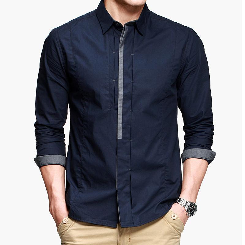 Korean Long Sleeve Shirt Long Sleeve Shirts Korean