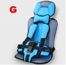Baby Car Seats/Child Safe Car Seats,Suitable for 0-20kg Kids Children Car Seat, Boy and Girls Safety Belt Protection Safety Belt(China (Mainland))