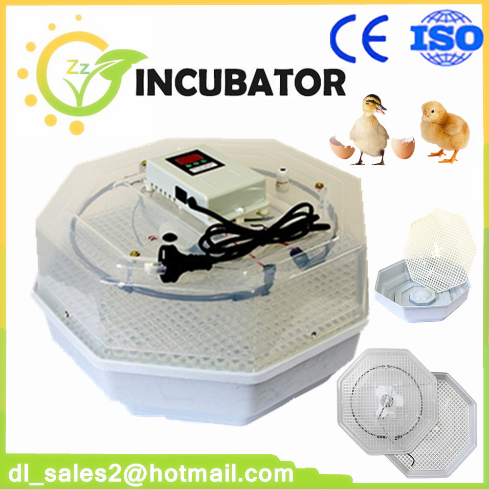 egg incubator model jn2 60 instructions