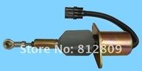 Выключите электромагнитный 3930234 24v + Быстрая доставка бесплатно с лучшим качеством