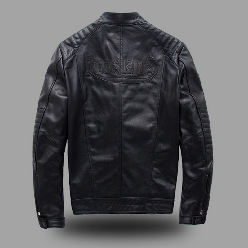Discount harley leather jackets