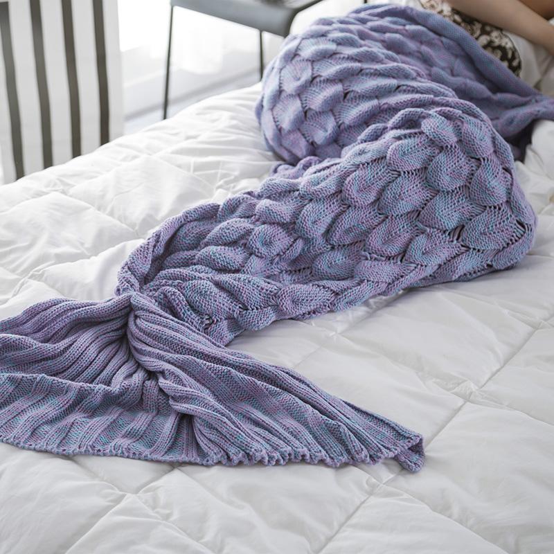 climatisation couverture promotion achetez des. Black Bedroom Furniture Sets. Home Design Ideas