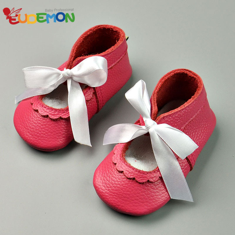 Fashion baby shoes Summer Style baby girl shoes Genuine Leature Infant Toddler First Walkers Soft Skid toddler shoes(China (Mainland))