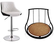 Bar chair lift chair home chair highchair Continental bar stool bar chair Cashier(China (Mainland))