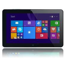 Original Cube I7 64GB Stylus Intel Core-M 2.0G 10.6 Inch 1080P HD IPS Screen Win 8.1 Tablet 64GB SSD Bluetooth HDMI OTG 4G