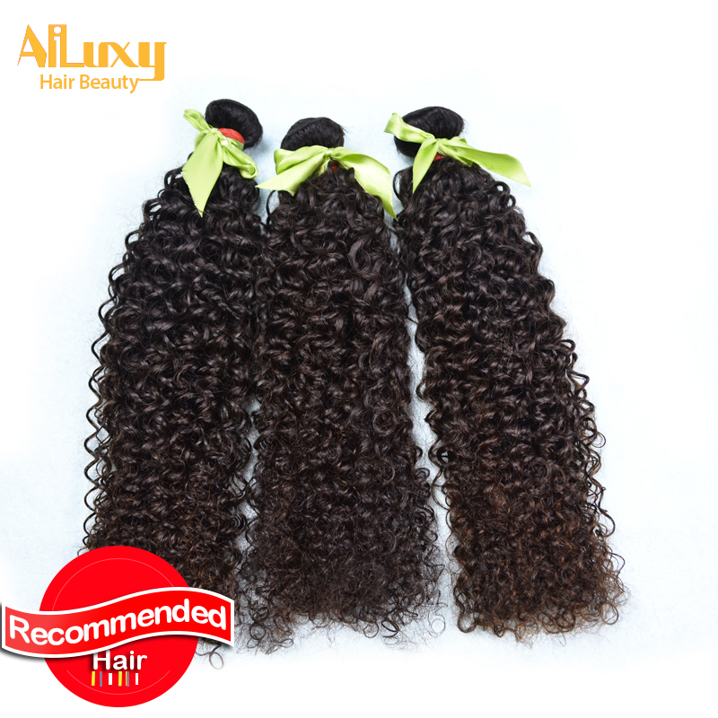 Cmbodian virgin hair extensions. 6A grade hunman hair, 2pieces/lot , Top hair quality ,unprocessed virgin curly ,free shipping <br><br>Aliexpress