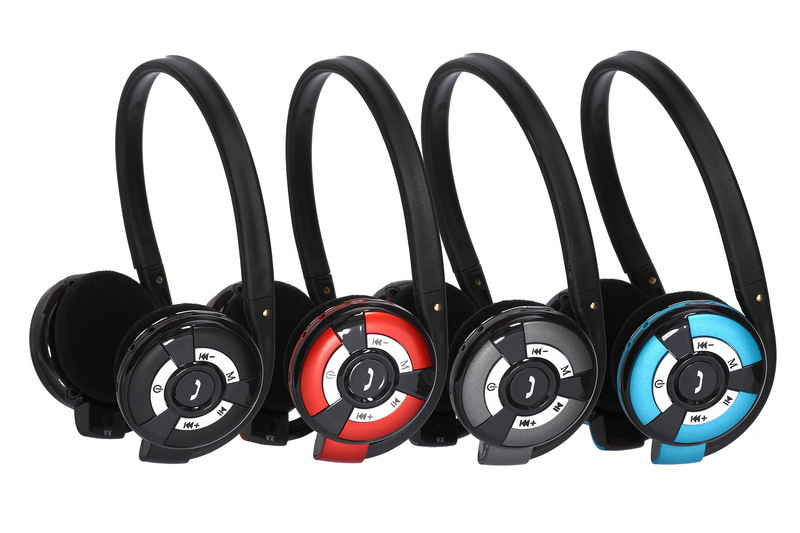 Unique Healthy Elegant bluetooth headphone b360,stereo bluetooth headset Manufacturers &Suppliers(China (Mainland))