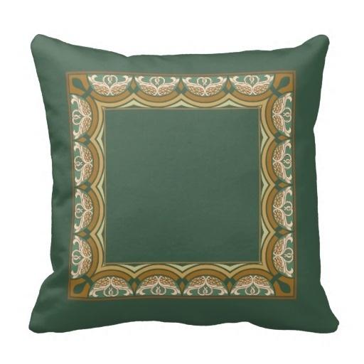 oriental coussin couvre promotion achetez des oriental coussin couvre promotionnels sur. Black Bedroom Furniture Sets. Home Design Ideas