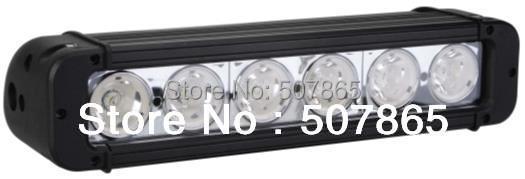Система освещения Edco 10/70 10.9 60W 3600LM offroad ATV система освещения oem 42 240w cree offroad 4 x 4 awd suv atv 4wd awd