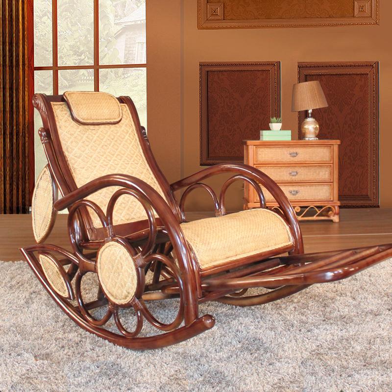 Ikea sedia a dondolo acquista a poco prezzo ikea sedia a for Sedia a dondolo reclinabile