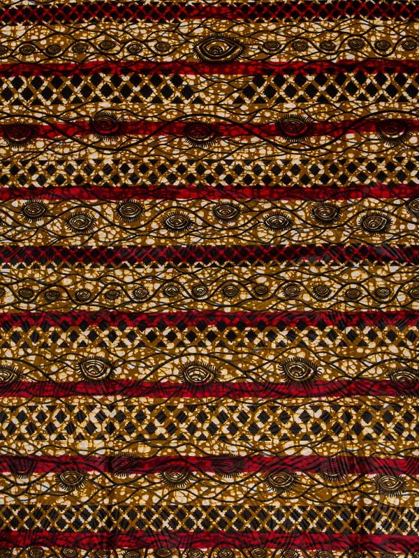 Geometric Quilting Fabric Geometric Quilt Fabric Price