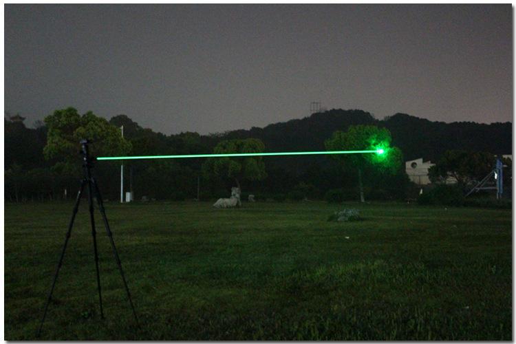 90% off 10000m Laser Green Lazer Pointer DJ Laser 303 Pen High Power Lather Burning Mathes presenter laserpointer Pen Free Ship(China (Mainland))