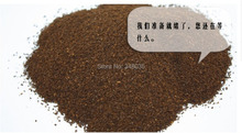 500g Brazil coffee roaster Green Beans 100 Original High Quality natural Slimming drinking for weight loss