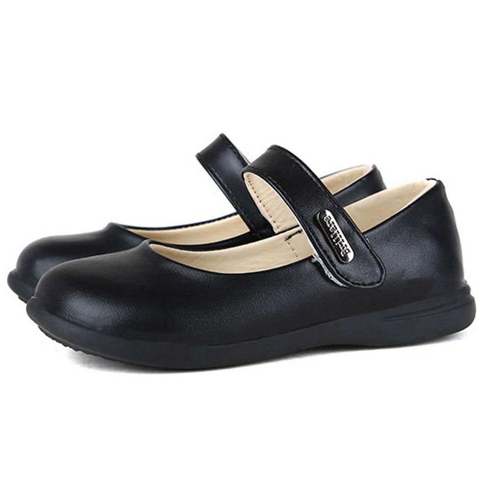 Gabe Lace-Up Dress Comfort Shoe (Toddler/Little Kid/Big Kid)