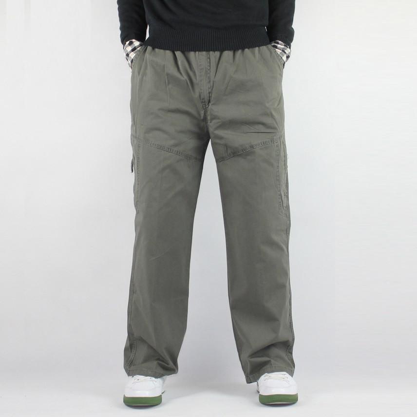 Popular Tall Men Pants Grey-Buy Cheap Tall Men Pants Grey lots ...