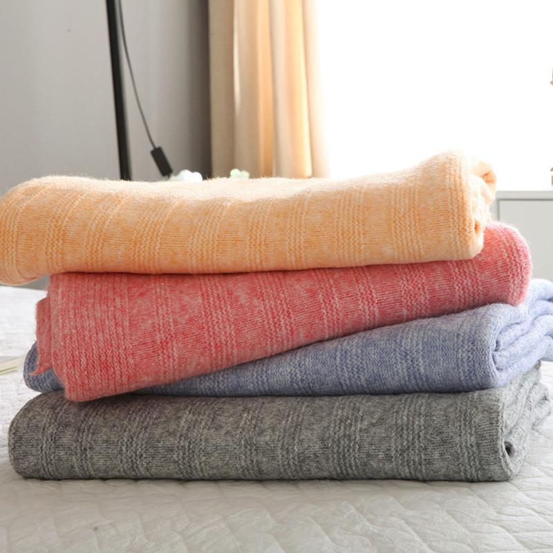 Popular Heated Throw Blanket Buy Cheap Heated Throw
