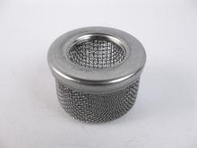 Del mercado de accesorios Graco 7900 filtro de entrada de ventosa colador repuestos para pulverizador de pintura sin aire