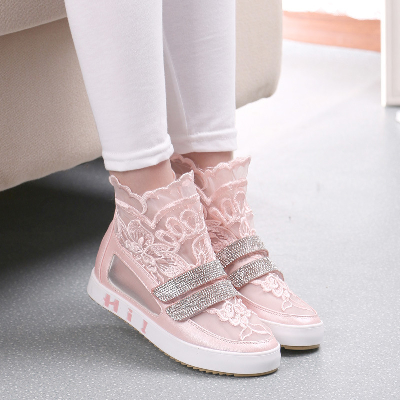 pics for gt cool shoes for girls