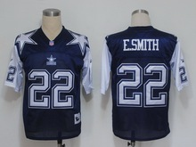 Stitiched,DALLAS /,Troy Aikman,Irvin,Emitt Smith,Deion Sanders,Tony Dorsett,Roger Staubach,throwback for mens camouflage(China (Mainland))