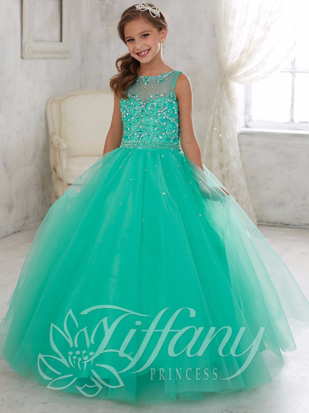 11 Year Old Formal Dresses | Dress images