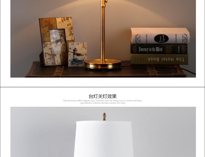 landelijke hanglampen slaapkamer beste inspiratie voor interieur