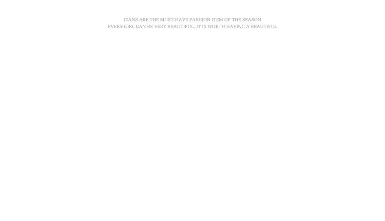 Скидки на 2016 Европейский Летний Новый Прибытие Женщин Джинсы Отверстие Щиколоток Джинсы 552