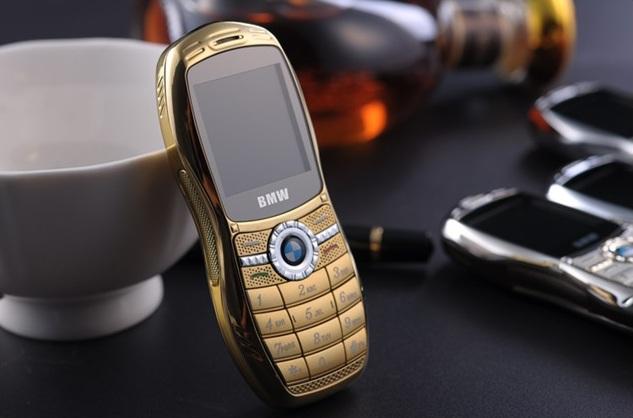 Free shipping Original unlock bar small size mini sport car key model mobile phone cellphone X6 support Russian /arabic keyboard(China (Mainland))