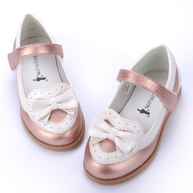 2013 spring and autumn bow princess single shoes children's clothing baby single shoes sandals female