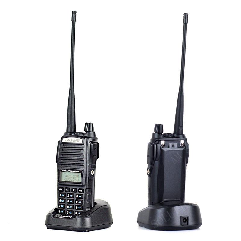 Amateur radio - radiosport headsets - Arlan Communications
