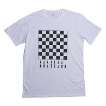 Short Sleeve man New Arrival Otachi tees shirt 2015 Exercise Men s t shirt Discount