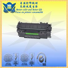 Buy black toner CRG 715 315 515 toner cartridge compatilbe Canon LBP 3310/3370 for $59.68 in AliExpress store