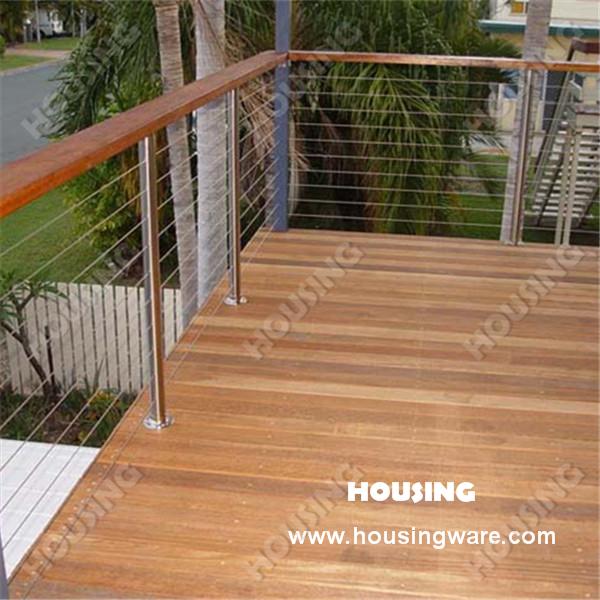 terrasse bois composite haute qualite diverses id es de conception de patio en. Black Bedroom Furniture Sets. Home Design Ideas