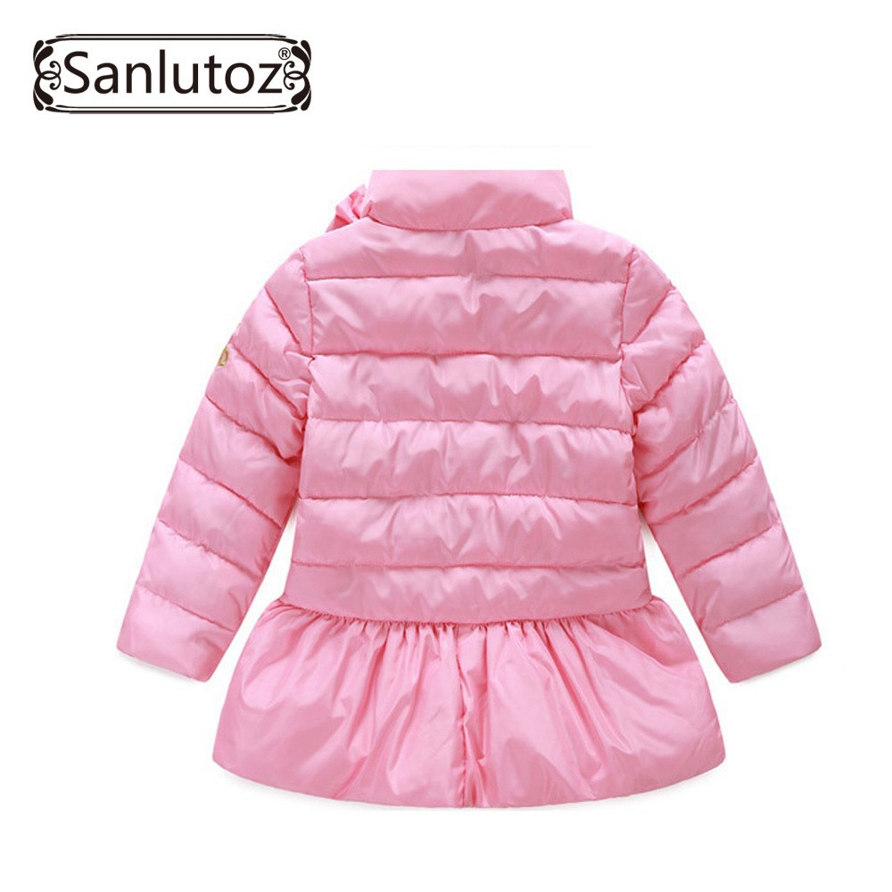girl jacket coat (3)